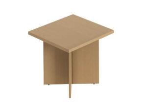 stół gabinetowy
